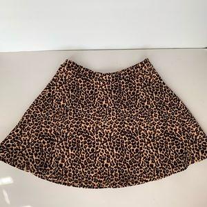 Old Navy Bottoms - Old Navy Girls Skirt